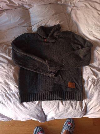 jerseys 11,12 años