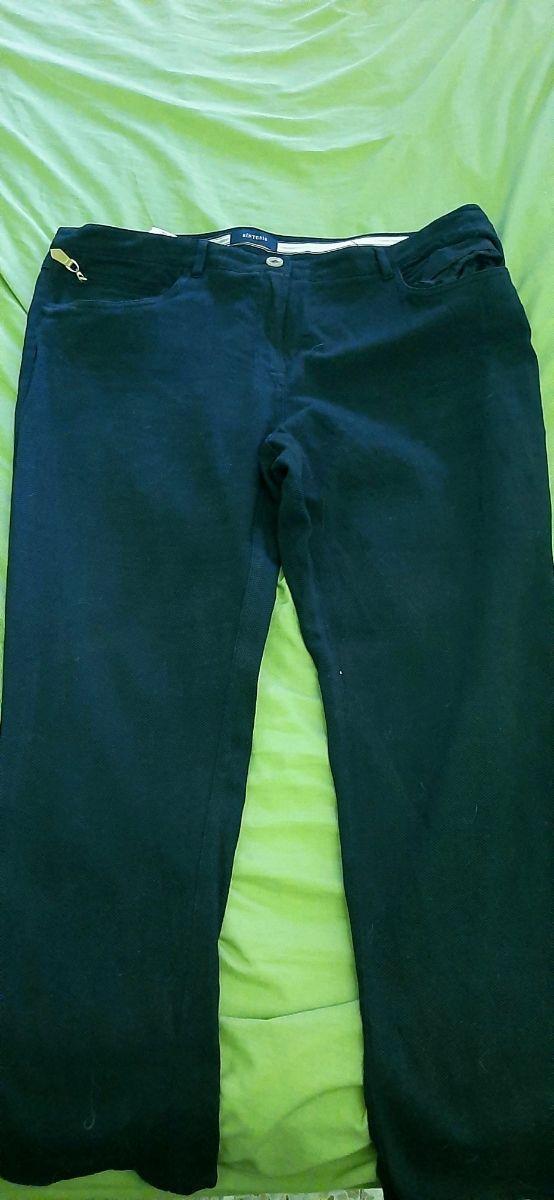 Pantalón talla 48