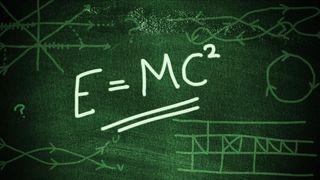 Clases de Matematicas, física...