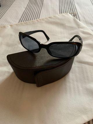 Gafas de sol Carolina Herrera