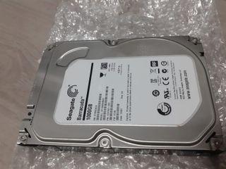 Disco duro 1000gb 1Tb en perfecto estado