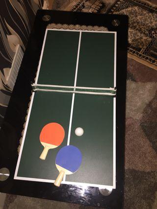 BRAND NEW Table Tennis Set