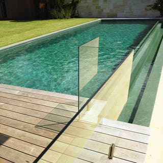 Vallas piscinas infinitas piscinas pro