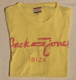 Camiseta Jack & Jones ORIGINAL