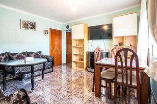 Piso en venta en Vistalegre en Castelldefels