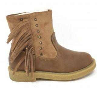 botas para niña tallas 30 a 35 nuevas