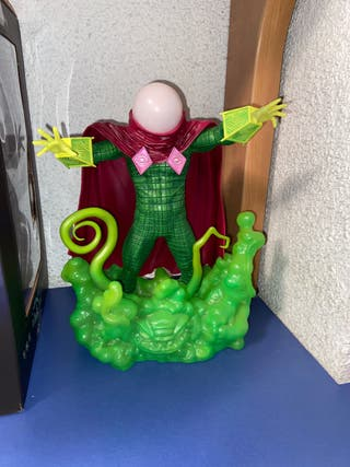Figura Mysterio Diamond Select