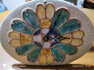 ceramica de Neus Segriá