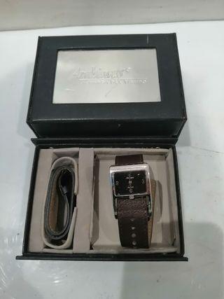Reloj diseño Arabian's