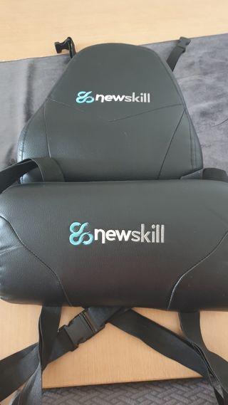 Para sillas Gaming, NewSkill .
