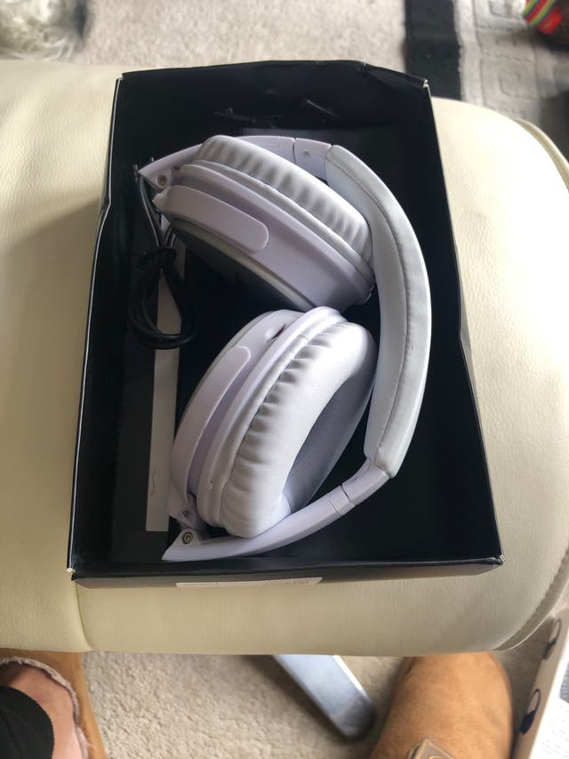 Bose Quitet comfort 35 Qc35