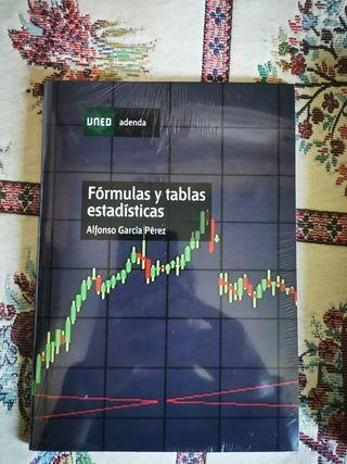 libro UNED matemáticas