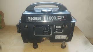 medusa t1000 petrol 4 stroke