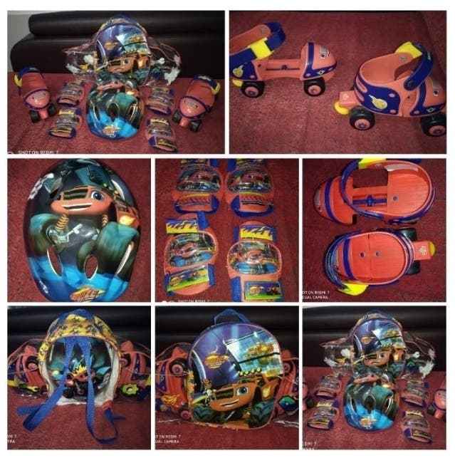 LOTE URGE VENDER!!! lote de juguetes