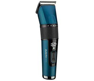 BaBylissMEN E990E Cortapelos Profesional Digital,