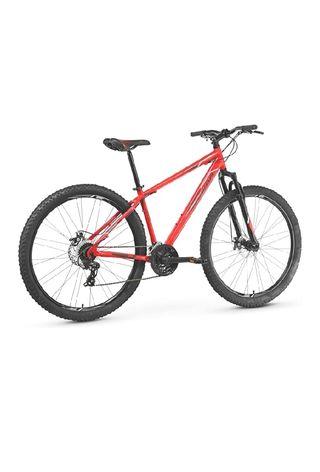 bicicleta de 29 pulgadas nueva