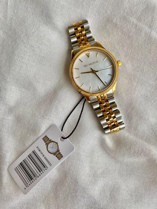 Reloj Paul Valentine nuevo