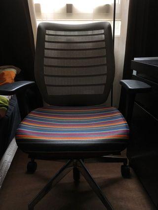 Chaise bureau/gaming