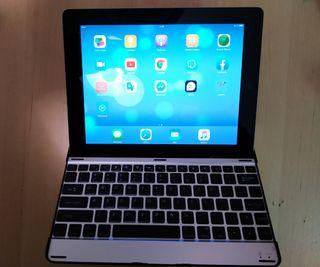Ipad 2 Wifi con Tarjeta Sim