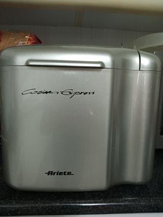 Robot cocina express Ariete