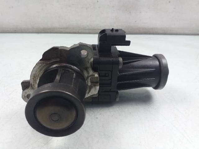 1922961 Valvula egr VOLVO C30 1.6 D DRIVE KINETIC