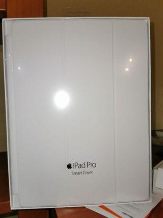 "Apple Smart Cover Blanco para iPad Pro 12.9"" NUEVO"