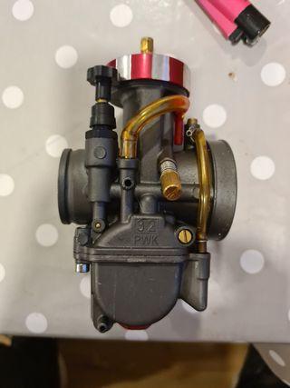 carburador 32 nuevo