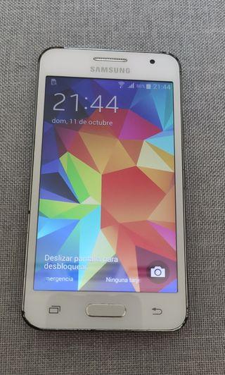 Samsung Gallaxy Core 2