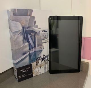 Vendo Tablet Prixton 10.1 , 1900Q+