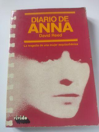 Diario de Anna