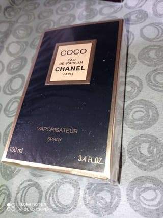 coco chanel (femme)