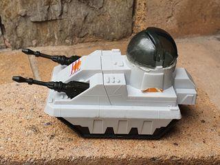 Star wars mlc-3 (mobile láser cannon)