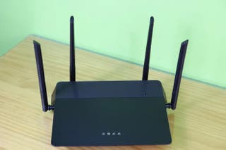 D-Link DIR-878 Router WiFi Gaming AC1900 MU-MIMO