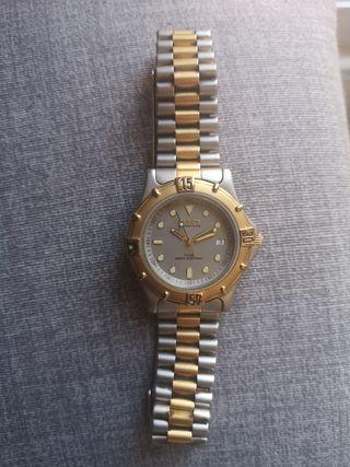 reloj ADIDAS ADVENTURE 10-0010A