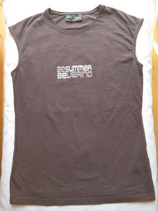 Camiseta ROBERTO VERINO