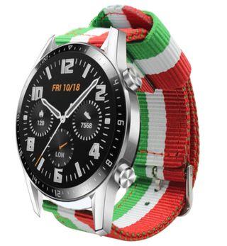 Pulsera para Huawei Watch GT 2 22MM Italia