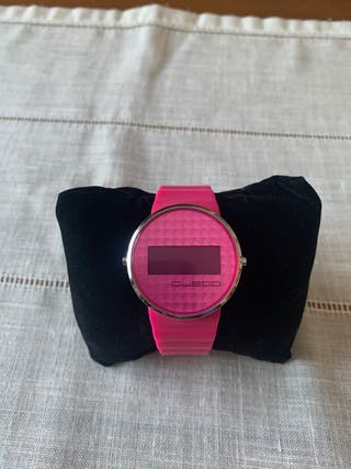 Reloj mujer CUSTO
