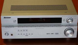 Amplificador Pioner VSX-416-S