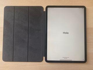 """iPad Pro 11"""" pulgadas 256 GB 2020 NUEVO APPLE"""