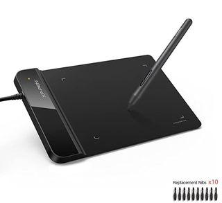 Tableta Dibujo Gráfico XP-Pen G430S Nueva!