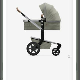 Carro de bebé Joolz Day 2