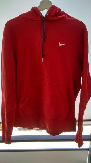 Sudadera Nike Hombre M