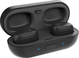 Motorola Stream auriculares bluetooth