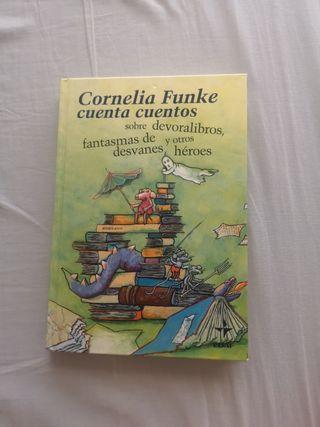 Libro en castellano