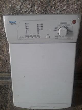 motor de lavadora 20€