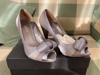 Zapatos LODI fiesta