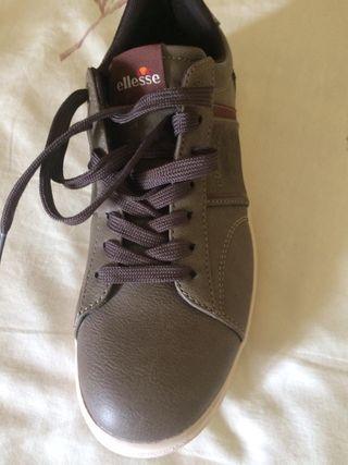 Zapatillas deportivas Ellesse Italia