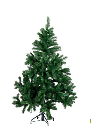arbol de navidad 150cm