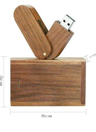 32 Gb Memoria USB Pendrive