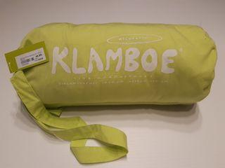 Mosquitera Klamboe Nueva